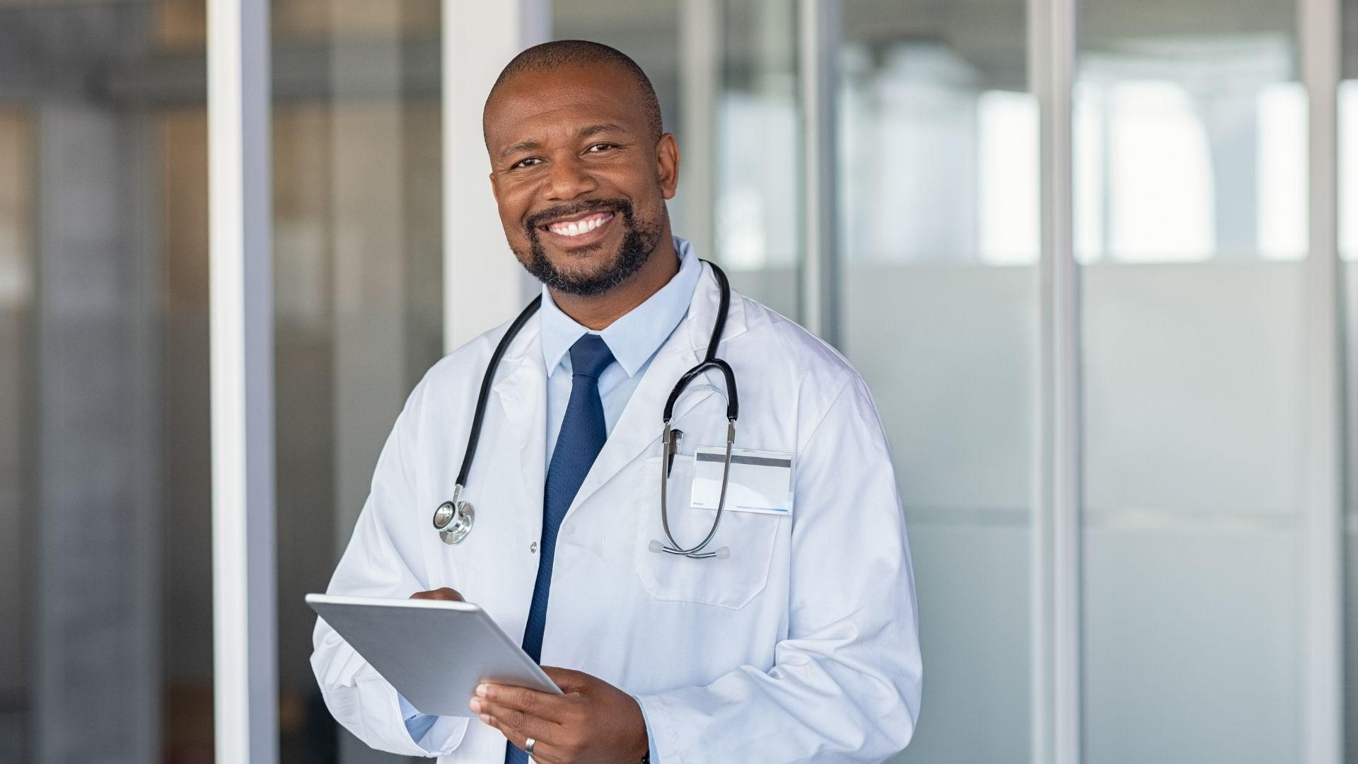 Virtual Health Benefits