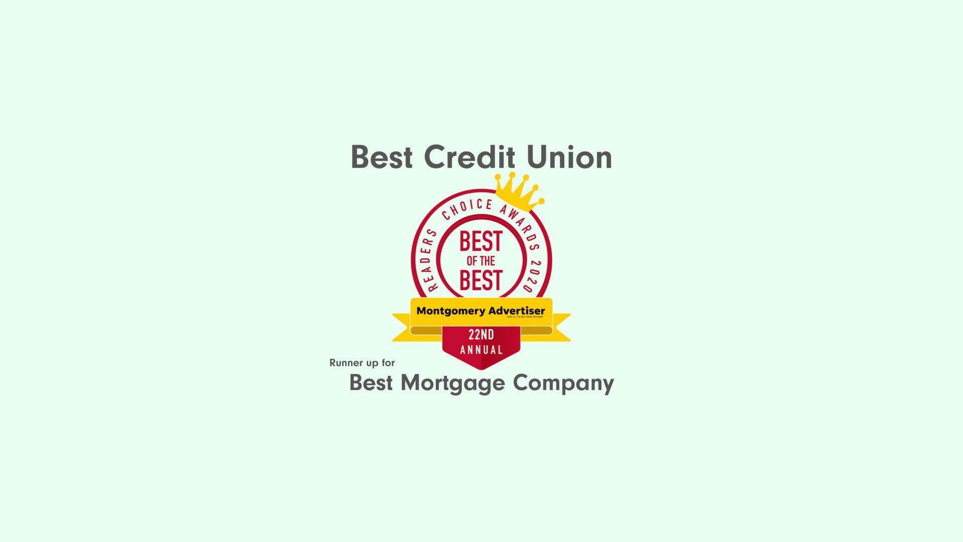 Best Credit Union Web Slider 1