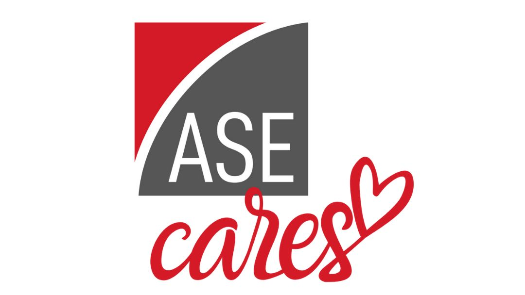 Ase Cares Website 2