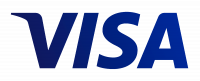 Visa Card Manager