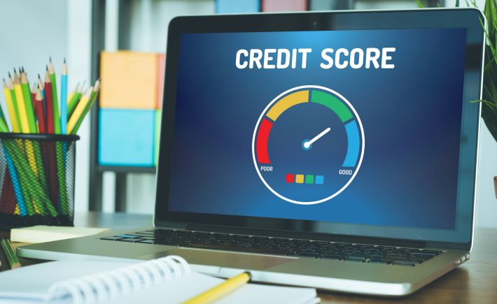Why Does My Credit Score Matter