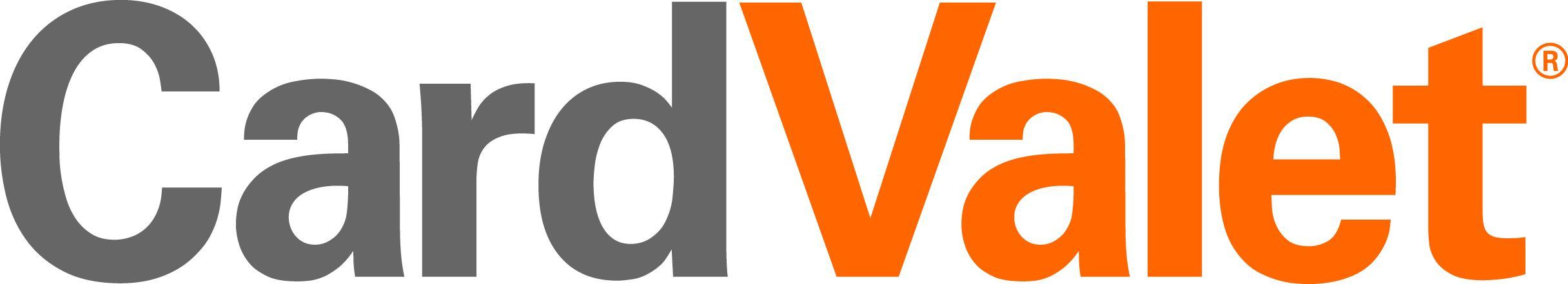 Cardvalet Logo R Grayor Rgb 01ps